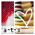 :iconats-pixels: