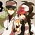 :iconatsuki217: