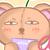 :iconatsuyuki: