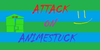 :iconattack-on-animestuck: