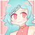 :iconattack-on-miku: