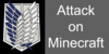 :iconattack-on-minecraft: