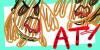 :iconattacking-tacos: