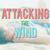 :iconattackingthewind:
