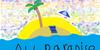 :iconau-paradise:
