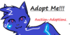 :iconauction-adoptions: