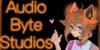 :iconaudiobyte-studios: