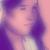:iconaudrey851996: