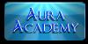 :iconaura-academy: