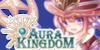 :iconaura-kingdom: