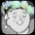 :iconaura-mlp-bases: