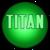 :iconaura-titan: