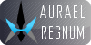 :iconaurael-regnum:
