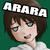 :iconauramaster229: