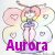 :iconaurora-avalon: