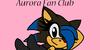 :iconaurora-fans:
