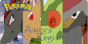 :iconaurora-region: