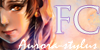 :iconaurora-stylusfc: