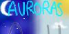 :iconauroras-specie: