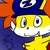 :iconaurorathedelphox: