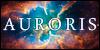 :iconauroris-oct: