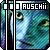 :iconauschii: