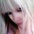 :iconaussie-blonde:
