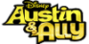 :iconaustin-and-ally:
