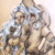 :iconaustin-barnitz: