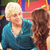 :iconaustinandally4season: