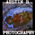 :iconaustinbphotography: