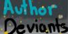 :iconauthor-deviants: