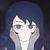 :iconauthor-event-horizon: