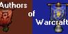 :iconauthors-of-warcraft: