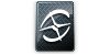 :iconautodesksoftimage: