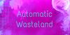 :iconautomatic-wasteland: