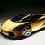 :iconautostockcars: