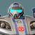 :iconautotrooper42: