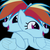 :iconautumn-heart-pony:
