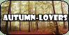 :iconautumn-lovers: