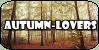 :iconautumn-lovers: