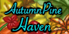 :iconautumnpine-haven: