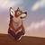 :iconautumnwolf347: