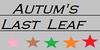:iconautums-last-leaf-fc: