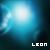 :iconauxleon:
