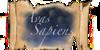 :iconavas-sapiens: