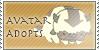 :iconavatar-adopts: