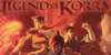 :iconavatar-and-korra-art:
