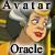 :iconavatar-oracle: