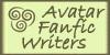 :iconavatarfanficwriters: